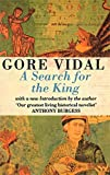 A Search For The King