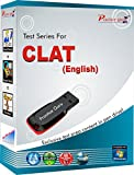 Pen Drive for CLAT