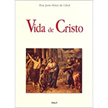 Vida de Cristo (Biografías y Testimonios)