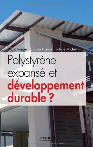 polystyrene-expanse-et-developpement-durable-