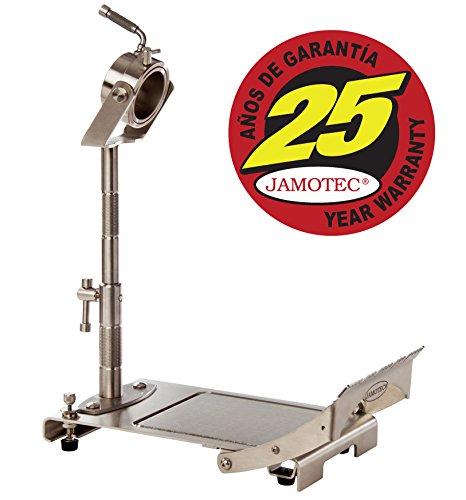 Jamonero Jamotec J5R LUXE