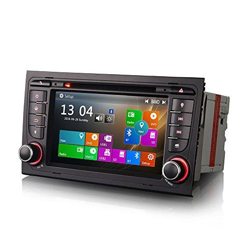 erisin-7-inch-car-stereo-with-gps-navigatoin-car-dvd-player-hd-1080p-autoradio-head-unit-3g-car-gps-