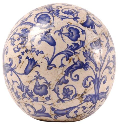esschert-design-blau-weiss-keramik-dekokugel-gartenkugel-gartendeko-beetkugel-12-cm-durchmesser