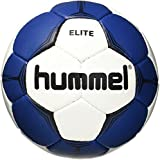 Hummel Kinder Smu Elite HB Handball
