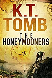 The Honeymooners (English Edition)