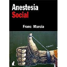 Anestesia Social
