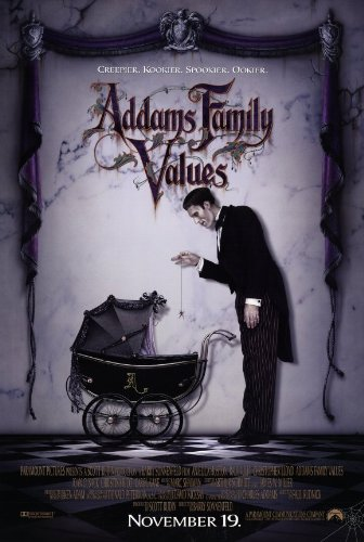 addams-family-values-poster-movie-11-x-17-in-28cm-x-44cm-anjelica-huston-raul-julia-christopher-lloy