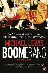 Boomerang: The Meltdown Tour
