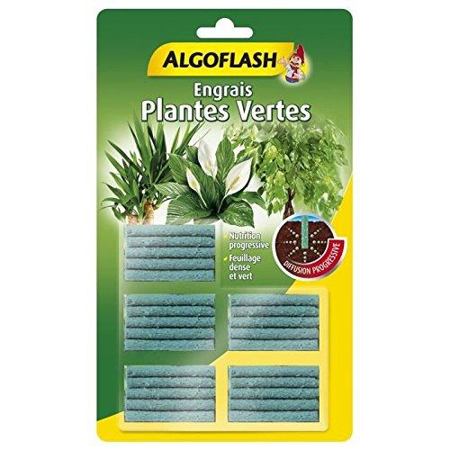 algoflash-engrais-batonnets-plantes-vertes-25-batonnets