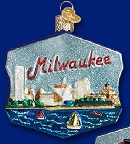 old-world-christmas-milwaukee-glass-blown-ornament-by-old-world-christmas