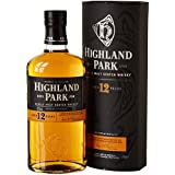 Highland Park Whisky highland Park 12 ans Single Malt 70 cl