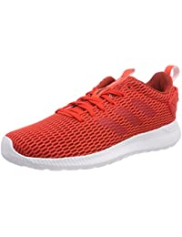 adidas Men's Cf Lite Racer Cc Gymnastics Shoes
