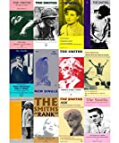 The Smiths Poster: Promo Poster Montage / Gift / Present