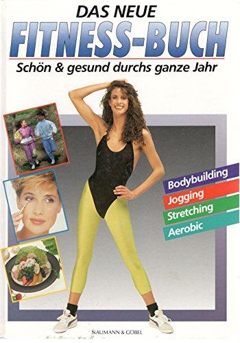 Das neue Fitness-Buch