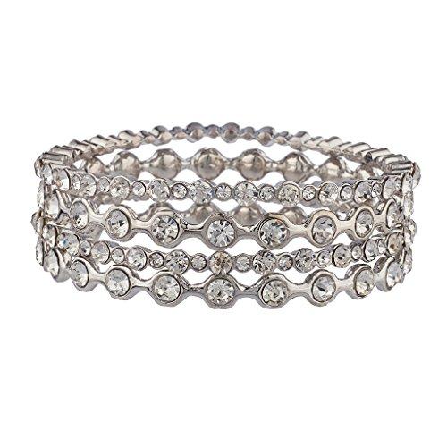 lux-accessoires-bracelet-strass-bling-bling