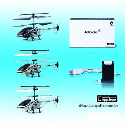 Idrone ridrone X49Jeu Electronique Phoenix Drone from Irdrone