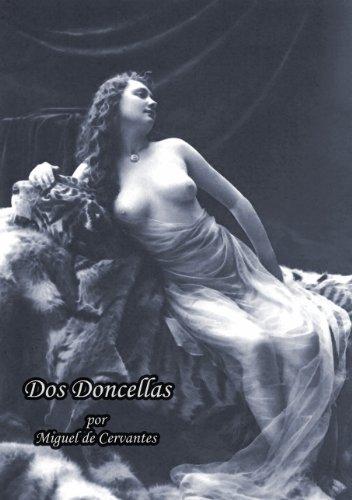 Las Dos Doncellas