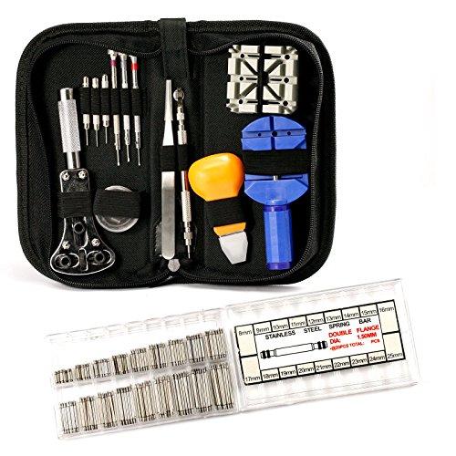 Generic dyhp-a10-code-5555-class-1–Angeln Haken Lure Box Schutzhülle für R FIS 10Fächer 2Storag Schichten Tackle 2Lay Werkzeug Storage partmen–-dyhp-uk10–160819–3517 (Fishing Lure Parts)