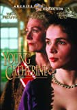 Young Catherine [DVD-AUDIO]