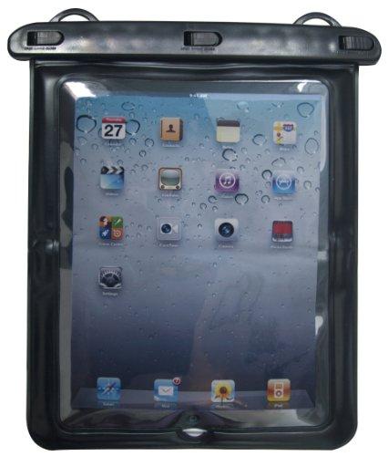 Elbe FI-011 - Funda Impermeable iPad Tablet hasta