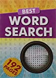 Best Word Search (Read Shine)