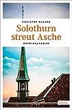 Image of Solothurn streut Asche (Solothurner Kantonspolizei)