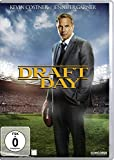 Draft Day -