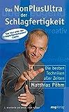 Expert Marketplace -  Matthias Pöhm  - Das NonPlusUltra der Schlagfertigkeit