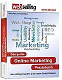 Webselling: Das große Online Marketing Praxisbuch - Andre Alpar, Dominik Wojcik