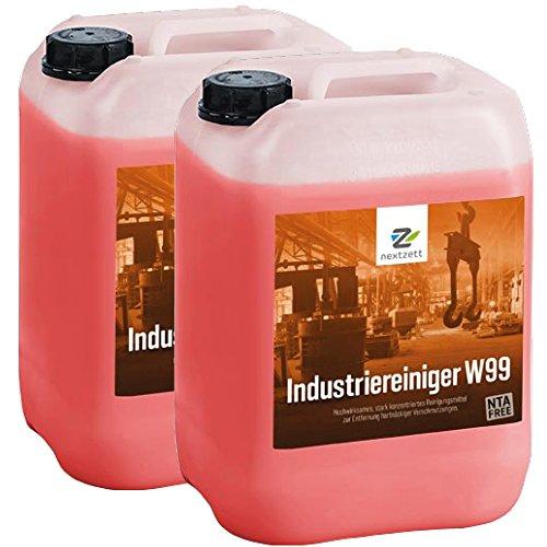 nextzett-anterior-einszett-de-la-industria-limpiador-w99-2-x-25l