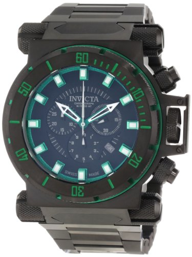 invicta-mens-10036-coalition-forces-chronograph-black-dial-watch