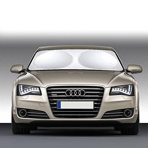 Aoafun-Windshield-Sun-Shade-Auto-Car-Front-Rear-Window-Foldable-Visor-Large-Sunshade-UV-Protector-Block-Cover14570CM