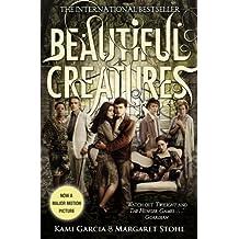 Beautiful Creatures (Book 1)