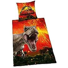 Suchergebnis Auf Amazonde Für Jurassic Park Bettwäsche