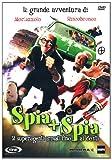 Spia Spia-2 Superagenti Armati kostenlos online stream