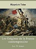 Histoire et Actualité des Pays