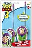 Disney Toy Story Walkie Talkies