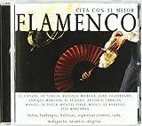 """Afficher """"Cita con el mejor flamenco"""""""
