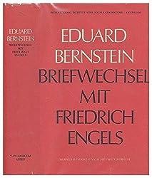 Briefwechsel mit Friedrich Engels / herausgegeben von Helmut Hirsch