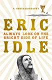 Best Books On Pythons - Always Look on the Bright Side of Life: Review
