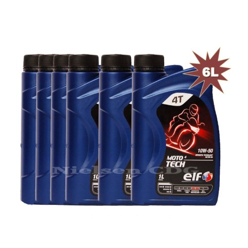elf-moto-4-tech-10w50-synthetic-technology-motorcycle-engine-oil-6x1l-6-litre