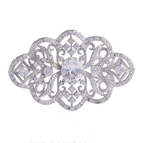 Qianziyi Jewellery Co.,Ltd XZ007b