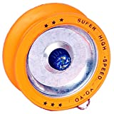 High Speed Diecast Meta Yo-Yo in Assorte...