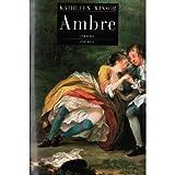 Ambre | Winsor, Kathleen