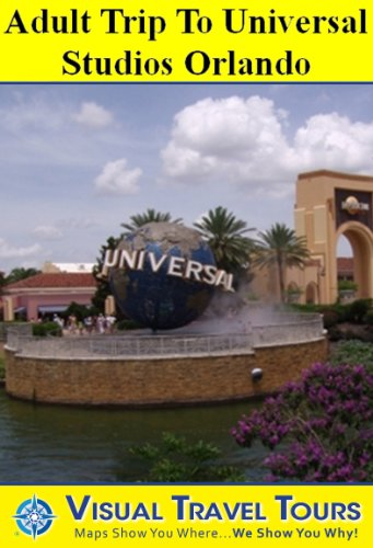 universal-studios-orlando-adult-tour-a-self-guided-pictorial-walking-tour-visual-travel-tours-book-4
