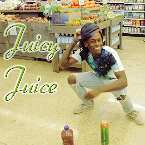 juicy-juice-explicit