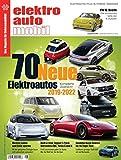 Elektroautomobil