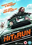 Hit and Run [DVD]