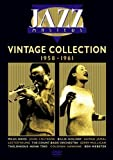 Jazz Masters : Vintage Collection 1958-1961