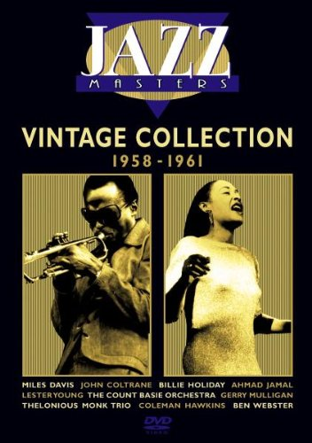 jazz-masters-volumes-1-and-2-1958-61-dvd-2003